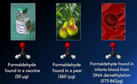 formaldehyd_2016-12-20_13-26-57