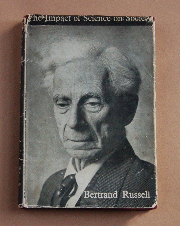 Russell_Cover