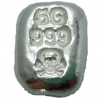 5-gram-silver-atlantis-skullandbones-202x202