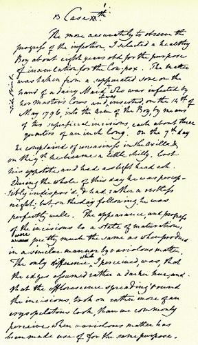 edward_jenner_manuscript