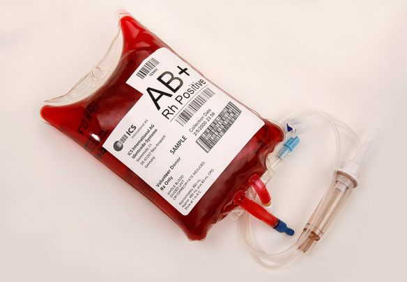 800px-ics-codablock-blood-bag_sample