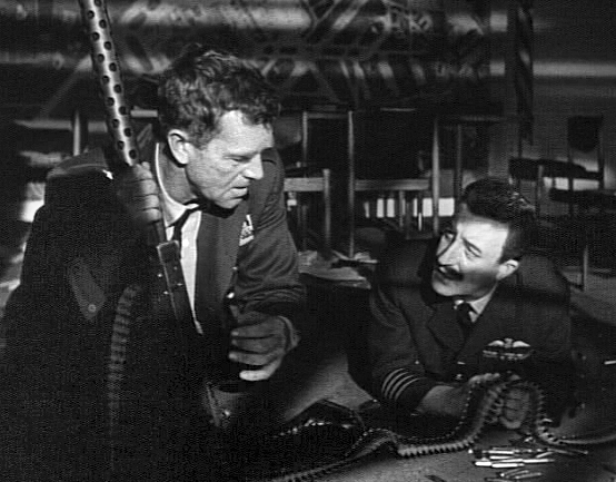 dr-_strangelove_-_ripper_and_mandrake
